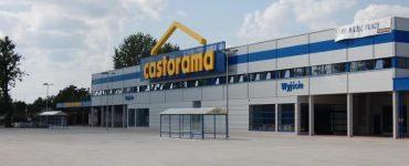 Будівельний магазин Castorama в Перемишлі 9c3e00c1adf66