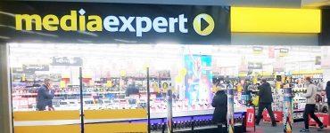 Media Expert в Перемышле - магазин бытовой техники
