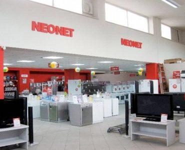 Media Markt — магазин побутової техніки в Замості 2227e9b9dad52