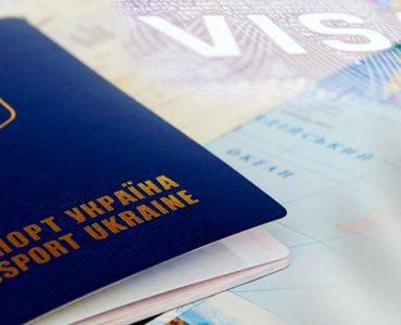 Рабочая виза в Польшу — как сделать и сколько она стоит