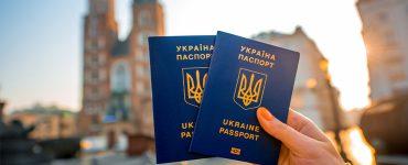 Результати безвізу: зросли зарплати українців в Польщі