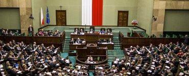 Украинцев ожидают новые правила трудоустройства в Польше