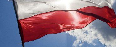 Как открыть фирму в Польше — разбираемся в тонкостях
