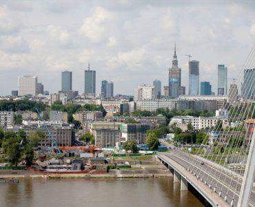 Украинцы стали активнее покупать польскую недвижимость