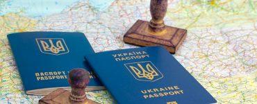 С каждым годом Польша выдает все больше рабочих виз украинцам