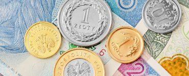 За год в Польше средняя зарплата выросла на 5%. Что дальше?