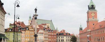 Транспортное сообщение с Польшей станет лучше