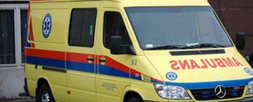 Украинские медики уезжают в Польшу: кто же будет лечить украинцев?