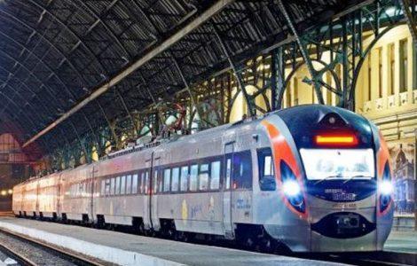 Поїзд Львів-Люблін: чекати залишилося недовго